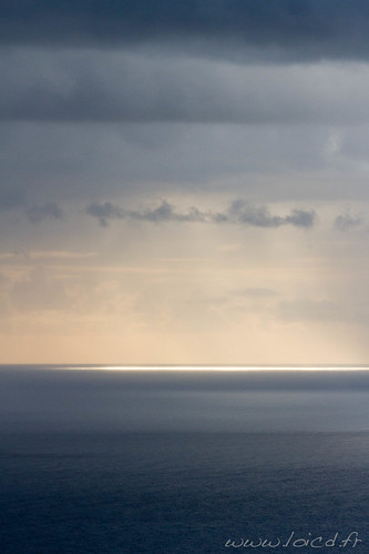 nature sujet littoral comores ileautonomedanjouan