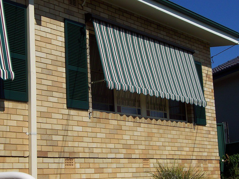 Security Doors, Ermington NSW 2115 - 1