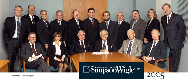 Corp-007-Simpson-Wigle-Barristers-by-DMNikas-©-2005-
