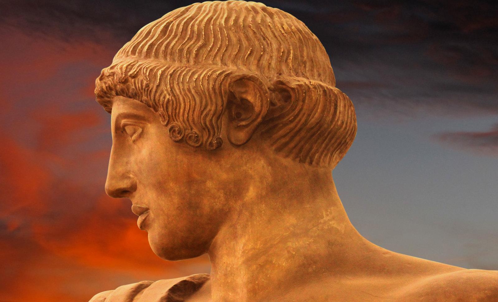 Greco Romano15