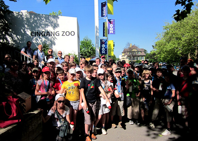 SKP_gomel_zoo_gub_20120616_1