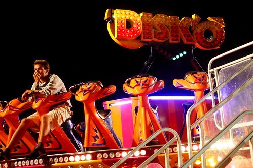 seasideheights oceancounty newjersey usa night casinopier disko amusementride amusementpier barnegatpeninsula