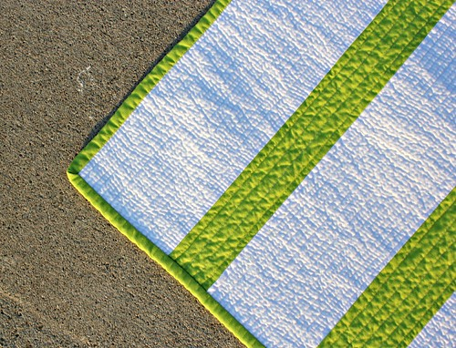 firefly quilt + tutorial. | by canoeridgecreations