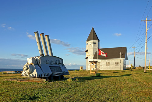 canada museum observation novascotia harbour military sony sydney free dennis jarvis fortification convoy batteries iamcanadian freepicture dennisjarvis fortpetrie archer10 dennisgjarvis nex7 18200diiiivc