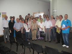 Actividad educativa en Medellín (Colombia)