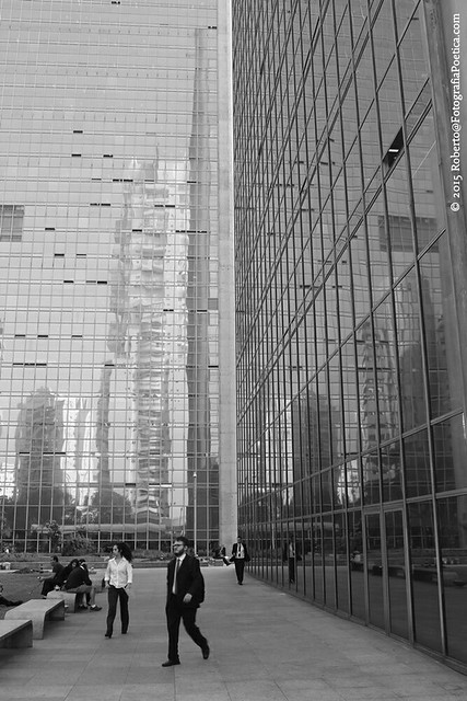 São Paulo, 2015. Centro / Downtown / Κέντρο / Centre-ville / Innenstadt / Center.