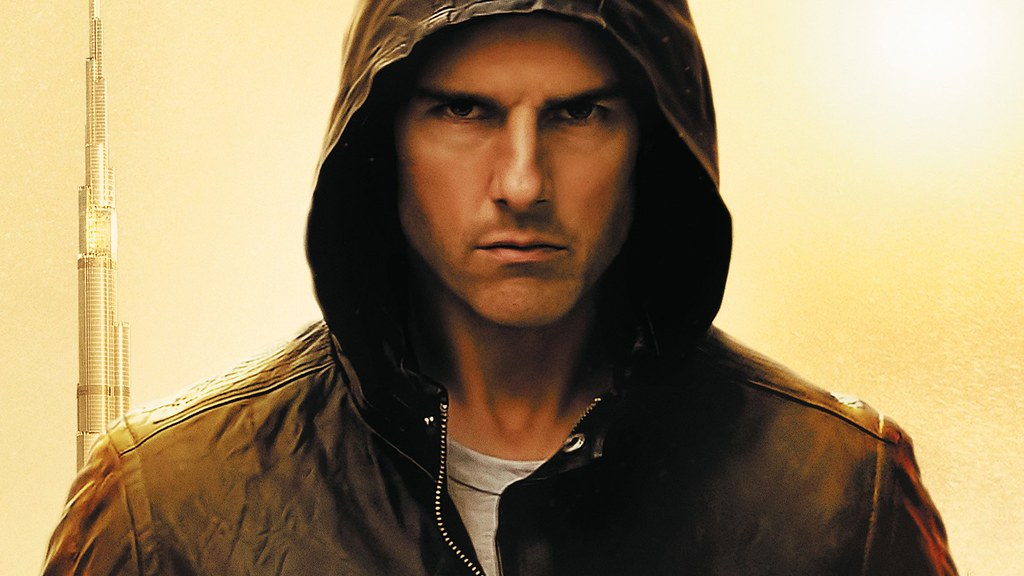 Tom Cruise Hd Wallpaper 2 Feel Free To Use These Images In Flickr