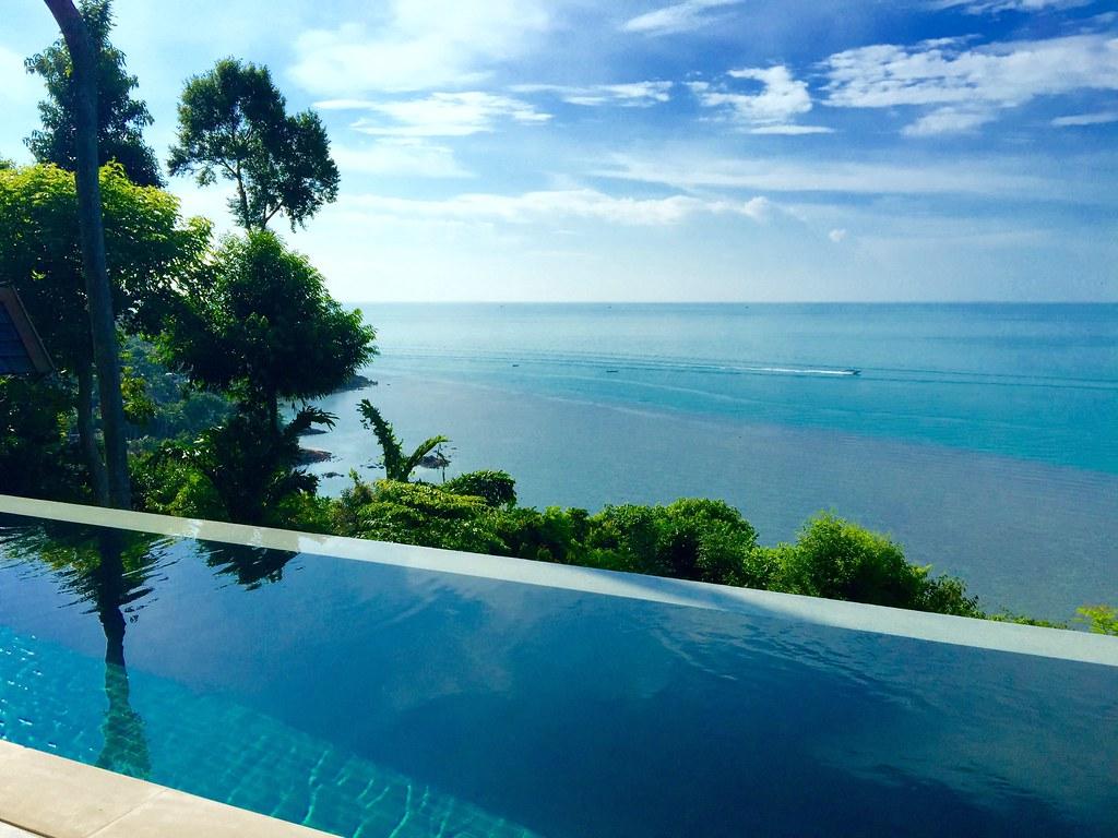 Four Seasons Koh Samui | Four Seasons Resort  Koh Samui  Tha