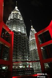 BigKitchen_Kuala_Lumpur_17_Marinis_On_57_Petronas_Towers_Mai_2015_012 | by GAP089