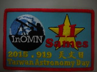 2015 InOMN 11Sames