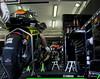 2015-MGP-GP18-Smith-Spain-Valencia-152