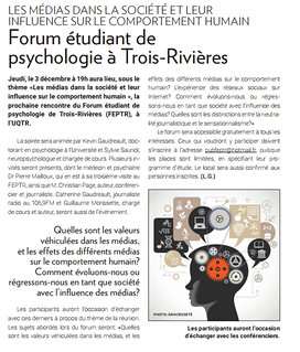 forum psychologies rencontres)