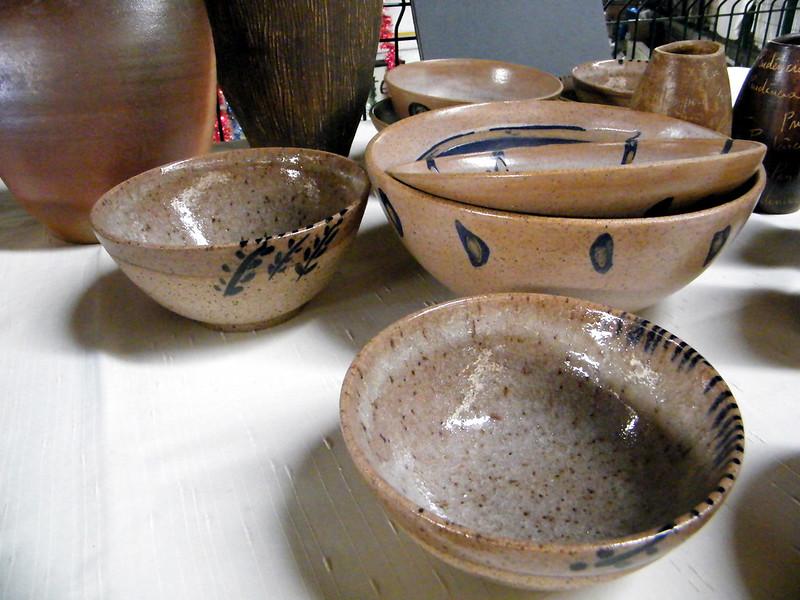 feira-de-ceramica2016-1009
