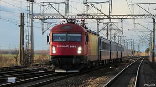 Trenul Regal | by 19jimmy84
