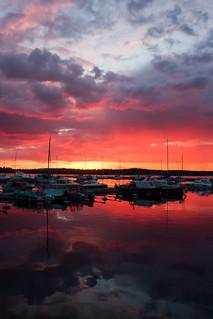 sunset_adj-16