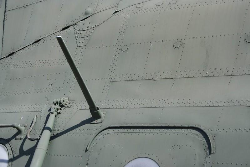 Mi-4 9
