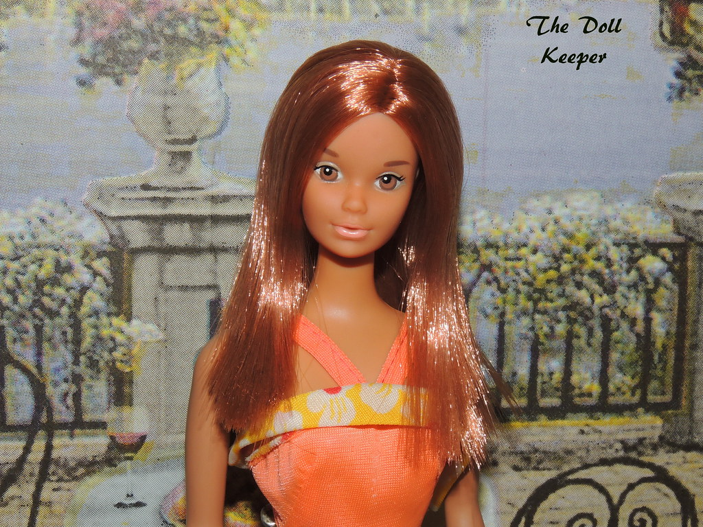 new collection huge inventory special for shoe Yellowstone Kelley Barbie Doll | YSK in Best Buy granny gown ...