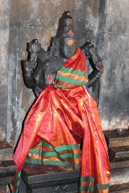 In koshtam - Durgai