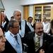 Maçonaria recebe candidato a prefeito de São Paulo Levy Fidelix para palestra by LEVY FIDELIX