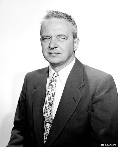Cowan Clyde
