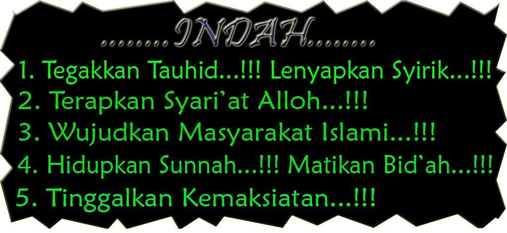 Kata Mutiara Islam Hadisida Com Kata Mutiara Islam Kalima Flickr