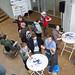 3. Barcamp Kiel by Christoph Bechtel