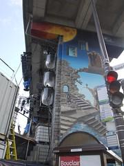 火, 2012-07-31 17:43 - Cirque du Soleil