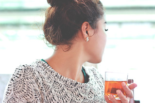 Tea | by jstfd