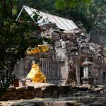 04 Viajefilos en Laos, Champasak  15