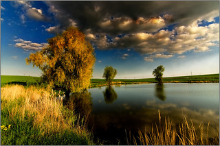Moravia Photogenic Country In The Czech Republic Today At Flickr