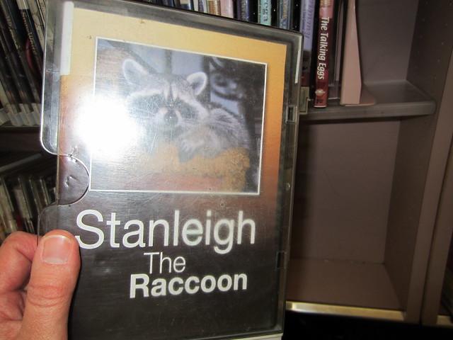 Header of Stanleigh