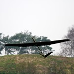 zo, 20/02/2011 - 16:57 - 7D-20110220-165658d
