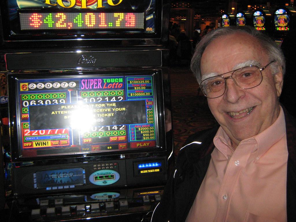 seminole hard rock casino tampa winners 2018 - HD1024×768