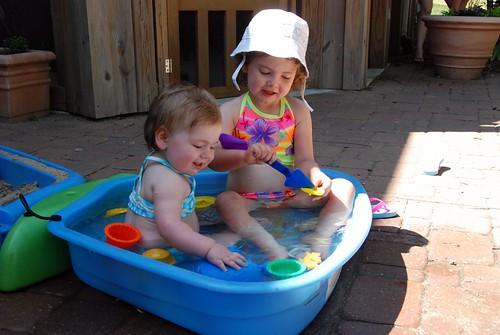 Summer 2012 misc favorites