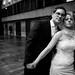 Hochzeit in Bochum