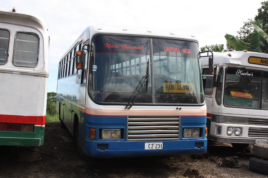 CZ231