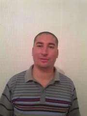 Nabil Belhassen (TUNISIA)