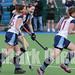 HWHC Ladies' 1s v Birmingham Uni Investec EH Cup semi-final