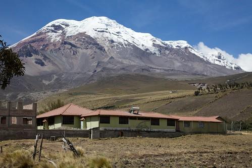ecuador canonef24105mmf4lis haciendalavictoria