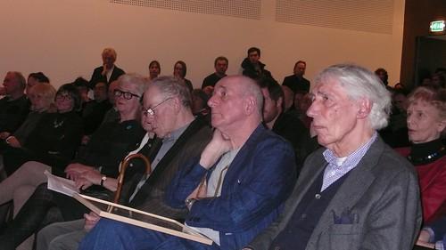 Gerrit, Karel, Wim