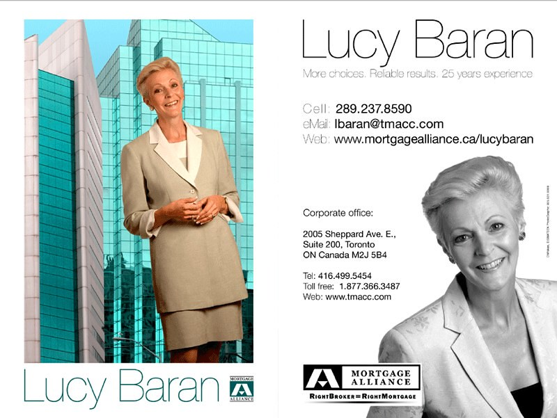 Corp-008-Lucy-Baran-postcard-Photography-+-Design-by-DMNikas-©-2005-
