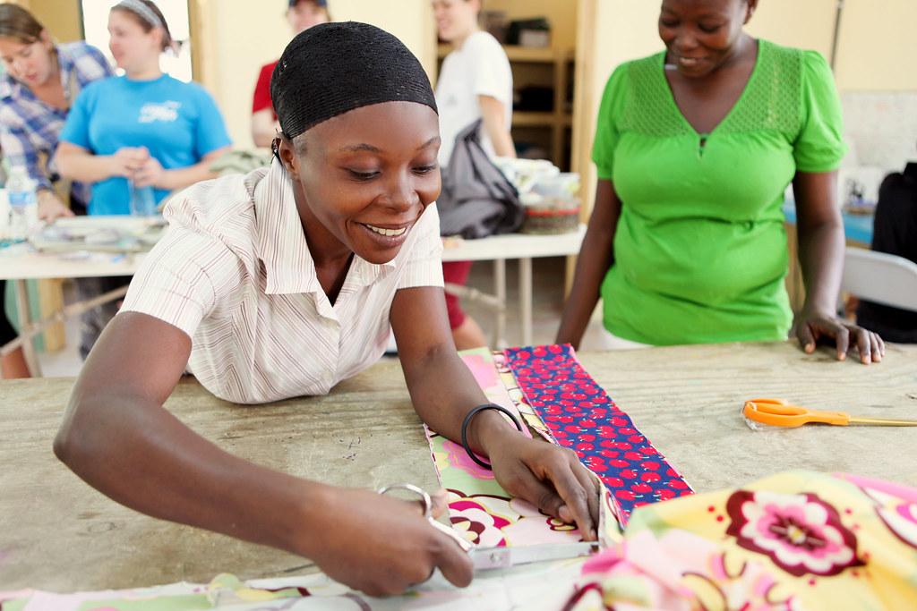 Image result for female artisans