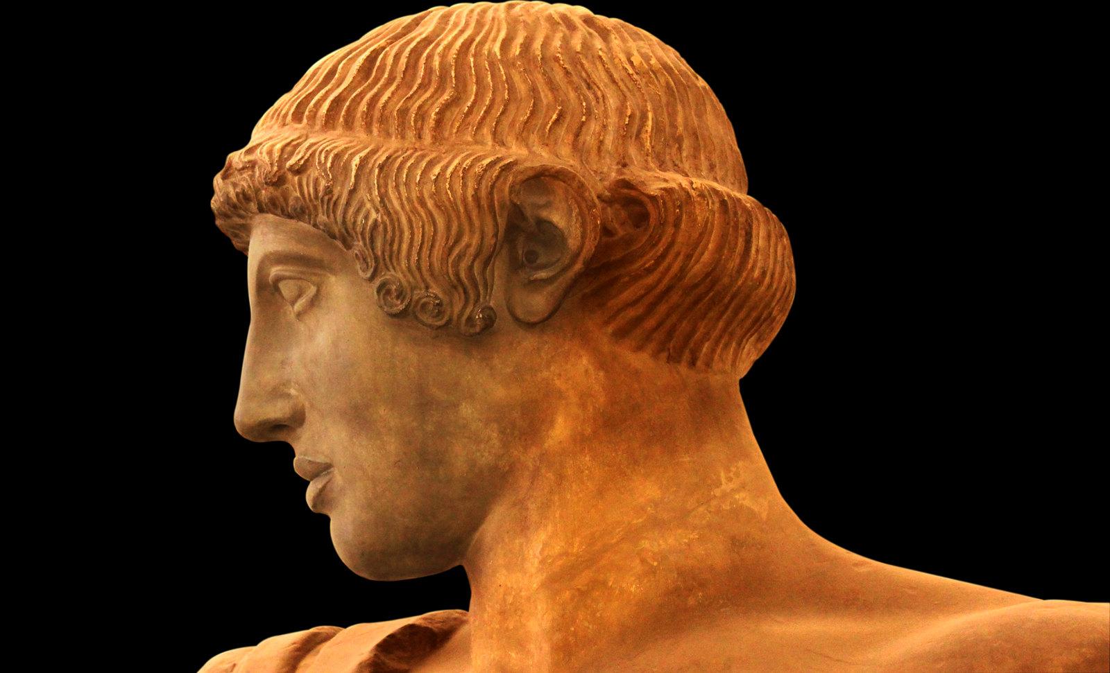 Greco Romano26