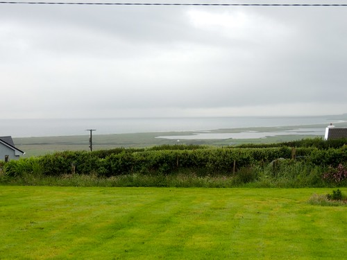 county island bay clare atlantic co mayo clew aillemore