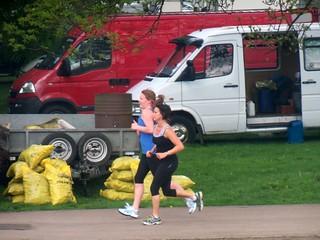 Dartford Runners