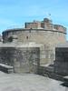 St. Malo, foto: Petr Nejedlý