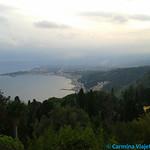 Taormina 01