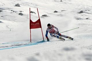 Oerlikon Swiss Cup final   by Piero Annoni - Fotografo