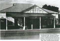 main_street_5_1935