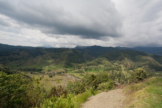 Salento, Quindío | by The Colombian Way